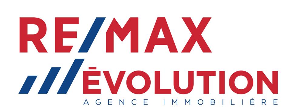 RE/MAX Évolution