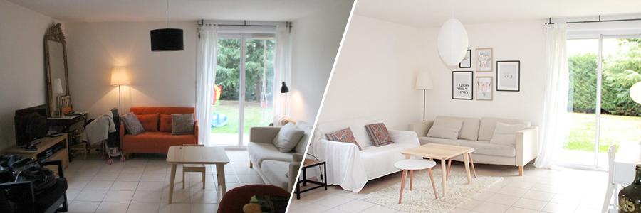 home staging courtier immobilier saint jean sur richelieu fanny bergeron achat et vente de. Black Bedroom Furniture Sets. Home Design Ideas