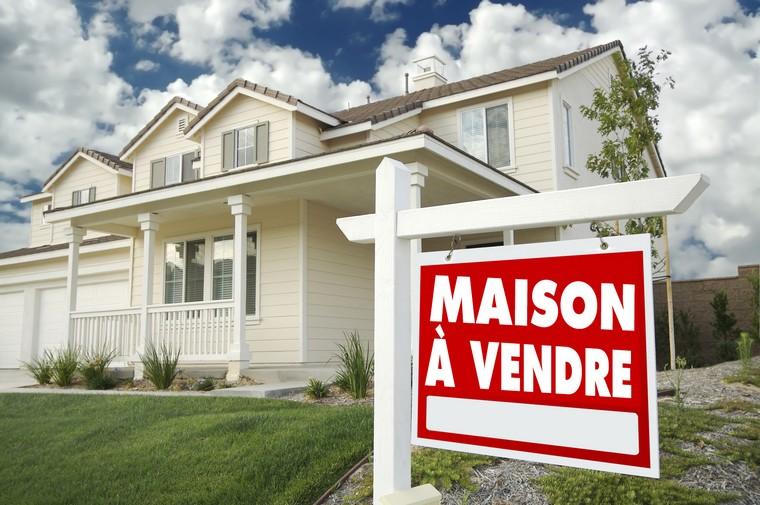 agent immobilier st-jean-sur-richelieu